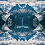 Review: Humble Feet - Humble Feet