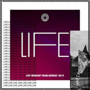 Review: Newday - Life: Live Worship From Newday 2019
