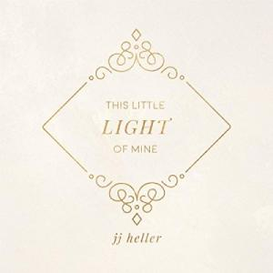 This Little Light Of Mine (Single)