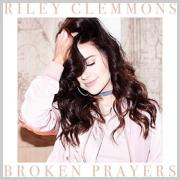 Broken Prayers (Single)