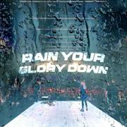 Planetshakers - Rain Your Glory Down (Single)