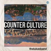 Australia's TheLUKASBand Release 'Counter Culture' Album