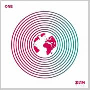 Elim Sound - One