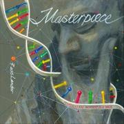 Ross Lander - Masterpiece