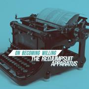 Red Jumpsuit Apparatus Release 'On Becoming Willing'
