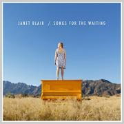 Janet Blair Collaborates With Jars of Clay Guitarist On 'Songs For The Waiting'