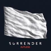 Kutless Release New Album 'Surrender'
