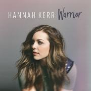 Warrior (Single)