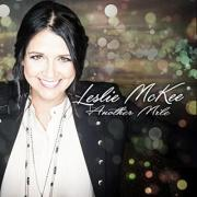 Leslie McKee Releases 'Along the Way' Single From 'Another Mile' Album