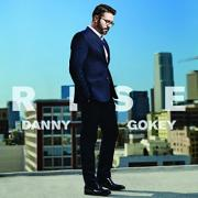 Danny Gokey's 'Rise' Debuts at No.1 On Billboard's Top Christian/Gospel Albums Chart