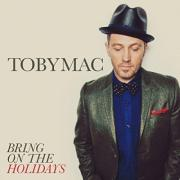 Bring On The Holidays (Single)