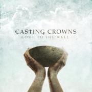 Casting Crowns - City On The Hill