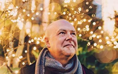 Brian Doerksen To Release First Christmas Album 'The Heart Of Christmas'