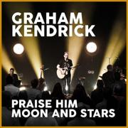 Praise Him Moon And Stars (Single)