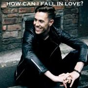 Singer/Songwriter Jack Woodward Releasing 'How Can I Fall In Love'