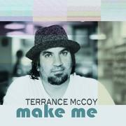 Terrance McCoy Returns With New Single 'Make Me'