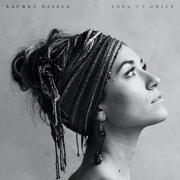 LTTM Awards 2018 - No. 4: Lauren Daigle - Look Up Child