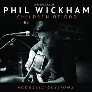 Children Of God (Acoustic Sessions)