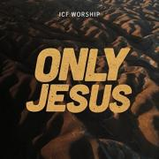 ICF Worship Release New EP 'Only Jesus'