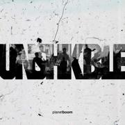 Planetboom - Unshakeable