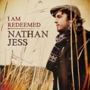 N. Ireland's Nathan Jess To Release Debut Single 'I Am Redeemed'