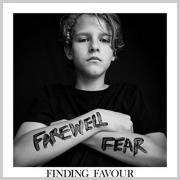 Finding Favour Set To Release New Album 'Farewell Fear'