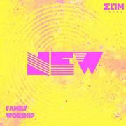 Review: Elim Sound - New