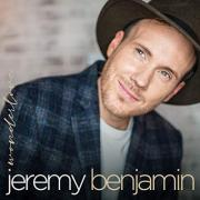 Jeremy Benjamin Releases Title Track From Forthcoming Album 'Wonderlove'