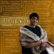 Independent Singer/Songwriter Yemi Ayeni Releases 'Isaiah Song'