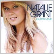 Natalie Grant Prepares For 'Hurricane' Album Following Martin Luther King Tribute