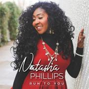 Natasha Phillips Releasing New Single 'Run To You'