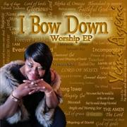 Yemi Ayeni - I Bow Down