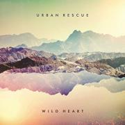 Review: Urban Rescue - Wild Heart