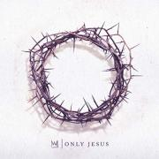 Casting Crowns Release New Album 'Only Jesus' & Debut Music Video On YouTube Live Event