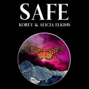 Worship Leaders Korey & Alicia Elkins Release 'Safe' Single