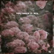 Influencers - You Hold It All