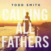 Calling All Fathers