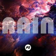 Planetshakers Releases Full-Length Album 'Rain'