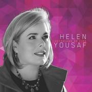 Elim Sound Partner With Helen Yousaf For 'Custodians Of Fire' Album