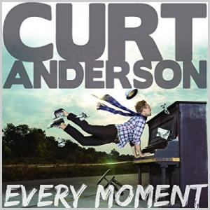 Every Moment Deluxe Version