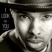 Pop/Worship Artist Manny Benton Set For 'I Look To You' Single