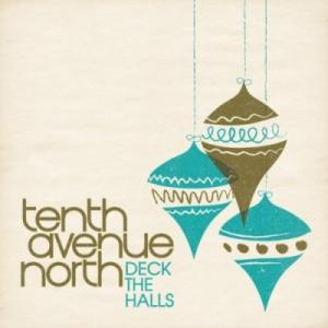 Deck The Halls (Single)