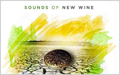 Blog: LTTM Awards 2018 - No. 3: Sounds of New Wine - The Siege Is Over
