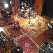 Third Day Nearing Completion Of New Studio Album