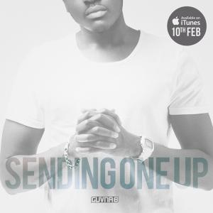 Sending One Up (Single)
