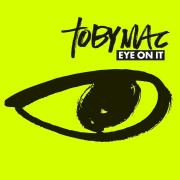 TobyMac's New Album 'Eye On It' Enters Billboard 200 Chart At No. 1