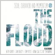 Soul Survivor 2013 Live Album To Be Called 'The Flood'