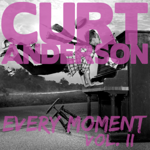 Every Moment Vol. II