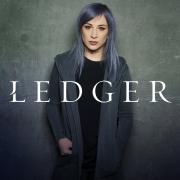 Skillet's Jen Ledger To Release Debut Solo EP 'Ledger'