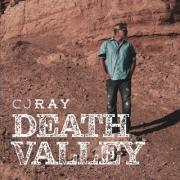 CJ Ray's Cinematic Video 'Death Valley' Premieres Via V13